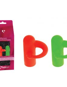 Feelz Toys - Mycero Finger Fun
