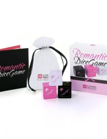LoversPremium - Dice Game Romantic