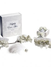 Bijoux Indiscrets - Happily Ever After