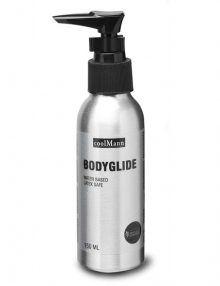 CoolMann - BodyGlide 150 ml