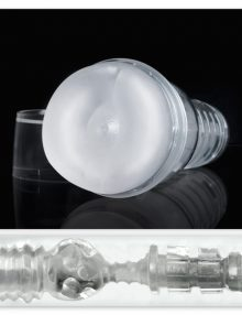 Fleshlight - Ice Butt Crystal