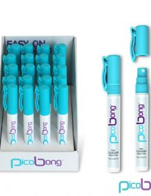 PicoBong - Toy Cleanser (Pen Spray)