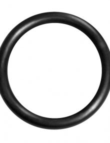 S&M - Silicone Ring 5