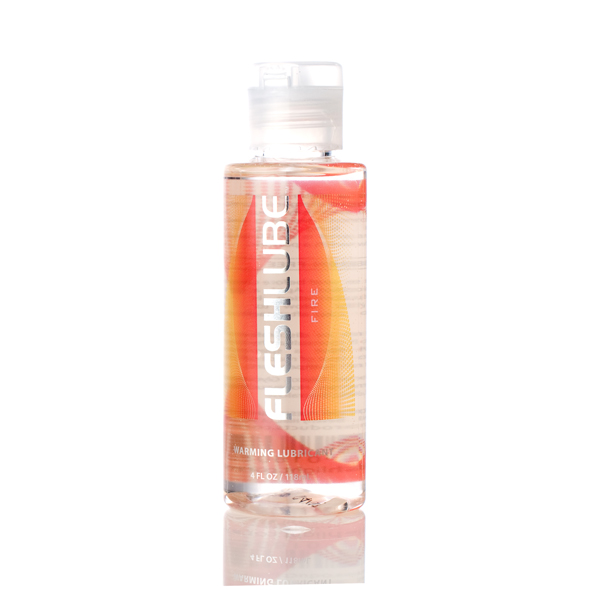 Fleshlight - Fleshlube Fire 100 ml