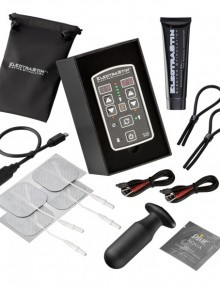 ElectraStim - Flick Duo Stimulator Multi-Pack