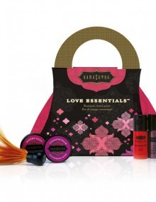 Kama Sutra - Love Essentials Purse