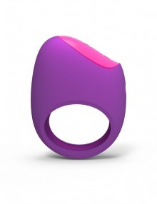 Picobong - Remoji Lifeguard Ring Vibe Purple
