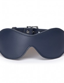 Fifty Shades of Grey - Darker Limited Collection Blindfold