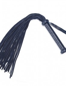 Fifty Shades of Grey - Darker Limited Collection Flogger