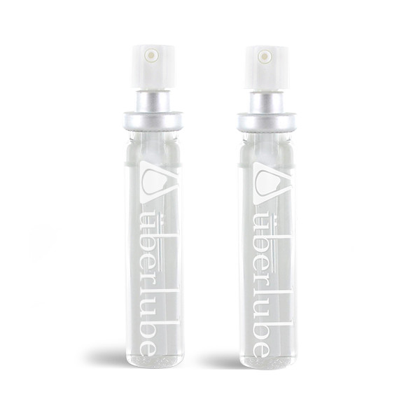 Uberlube - Good-To-Go Refills