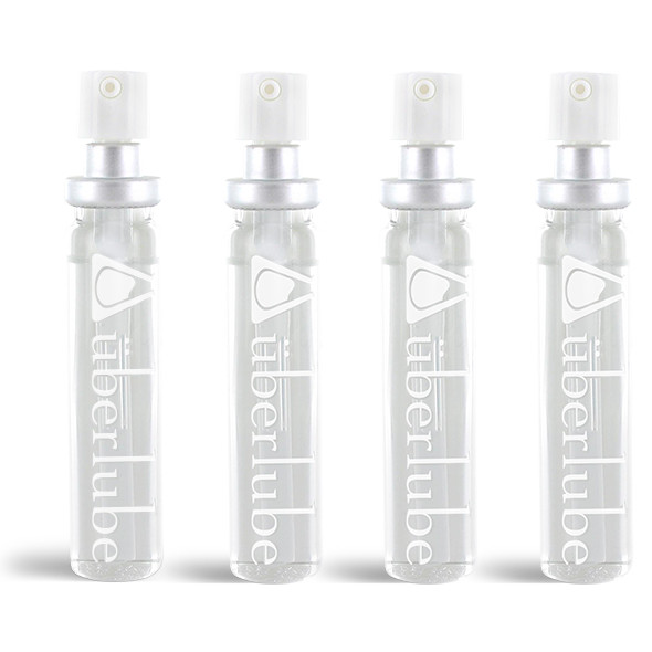 Uberlube - Good-To-Go Refills & Refills
