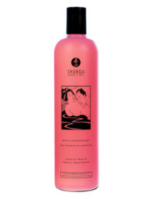 Shunga - Shower Gel Exotic Fruits 500 ml