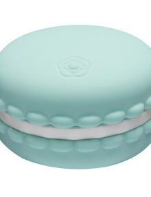 Kawaii - Macaroon Massager Sample