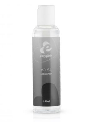 EasyGlide Anal Lubricant - 150 ml